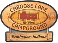 logo-caboose-lake